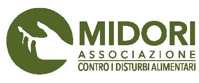 Associazione Midori